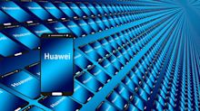 Did Chip Companies Overreact to the Easing of the Huawei Ban?
