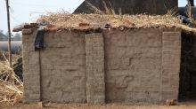 Inde : un homme enferme son épouse dans des toilettes pendant 18 mois