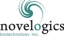 Innovative Cancer Immunotherapy Company, Novelogics Biotechnology, Inc. adds Scott D. Cormack to the Board of Directors to Expand Strategic Growth Plans