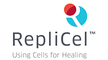 RepliCel Launches Testing of Dermal Injector Units