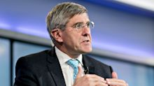 Swift Pushback on Stephen Moore, Trump's Latest Pick for the Fed