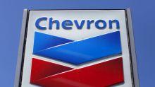 Chevron says Dutch Supreme Court rejects Ecuador's $9.5 billion claim
