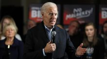 'No Malarkey': Biden could shock the pundits and win