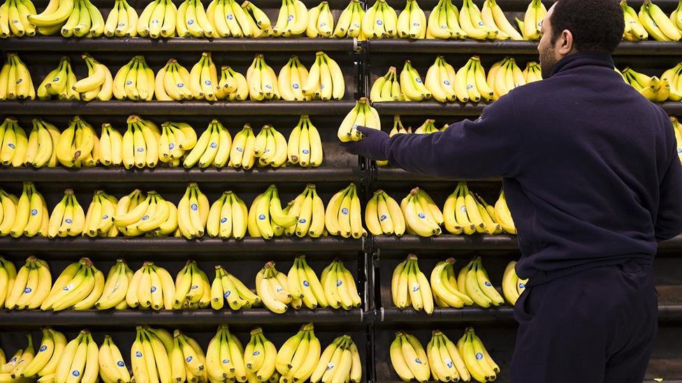 The delicious way Woolworths is reducing waste and feeding the hungry
