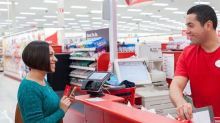 Target stores will soon accept Apple Pay, Google Pay, Samsung Pay and contactless cards