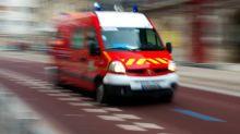 Jura: une fillette de deux ans retrouvée morte dans son lit, une enquête ouverte