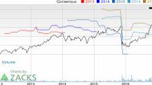 Mentor Graphics & Siemens Deal Clears Regulatory Hurdle