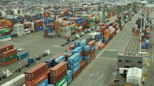 170-acre Port of Oakland development breaks ground