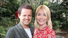 Football manager breaks silence on I'm A Celeb rumours