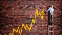 Why VMware Stock Jumped 18.4% in November