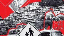 Semana Rio 2020: 50 propostas para os candidatos à prefeitura se inspirarem