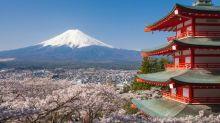 Japan ETFs Rally on BoJ's Hints of Easing in October