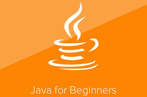 Joystiq Deals: Java Developer Course Bundle