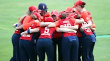 England Women to play this summer after West Indies T20 series arranged