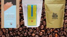 10 best independent coffee brands to please any aficionado