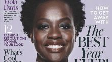 Viola Davis: 'I've Never Determined My Value Based on My Looks'
