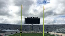 Michigan State football adds Louisiana to complete 2024 schedule