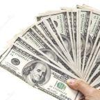 Rising Treasury Yields Make Dollar Attractive Asset