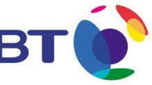 BT Wins Prestigious Emmy® Award For Innovation In TV Technology