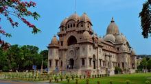 Bengal's Belur Math to Reopen from June 15, Timings and Guidelines to be Announced