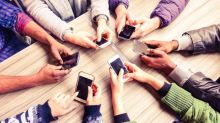 買智慧型手機該注重什麼?使用者揭3關鍵配備:超完美