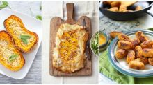 20 Amazing Ways to Cook Butternut Squash