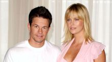 Charlize Theron Recalls 'Unfair' Treatment On 'The Italian Job,' Shades Mark Wahlberg