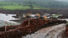 Exclusive: Brazil prosecutor aims to charge Vale within days over mining waste dam disaster