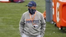 Vic Fangio learning amid NFL's latest COVID-19 schedule changes: 'You see who the whiners are'