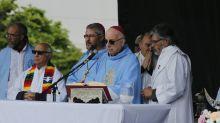 Coronavirus en la Argentina: murió monseñor Agustín Radrizzani, a la espera del resultado de un hisopado
