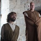 This Is Why Daenerys Has a Hard Time Trusting Varys on Game of Thrones