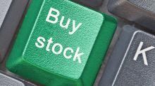 5 Cathie Wood Stocks That Were Big ARK Invest Buys Last Week