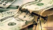 7 'Strong Buy' Oil Stocks to Buy Now