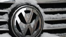 Volkswagen faces EU fine for missing emission targets
