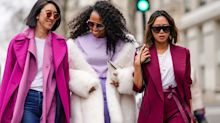 Chic Winter Outfits to Liven Up Your Work Wardrobe