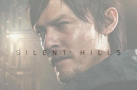 Joystiq Streams: Blindly walking into the madness of Silent Hills [UPDATE: Relive the stream!]