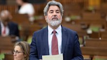 Liberals' Coronavirus Crisis Relief Bill Turns Into Political Hot Mess