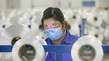 Economia chinesa se prepara para o impacto do coronavírus