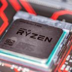 AMD to Report Q4 Earnings: What's in the Cards for the Stock?