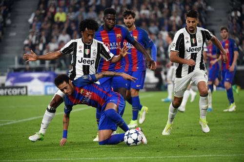 ¿Mal negocio? Juventus deberá pagar a Chelsea por cada título de Cuadrado