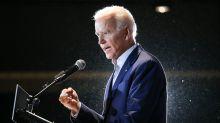 Biden is right about Trump. Democrats should listen.
