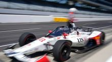 Indy 500, NASCAR doubleheader at Dover: How to watch, weekend weather and lineup