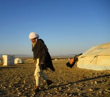 Three million Afghans in 'urgent' need of food: UN