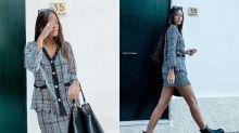 Los mejores looks de Melyssa Pinto tras hacerse famosa en 'La Isla de las Tentaciones 2'