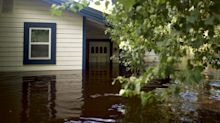 Why your home may not be protected against all flooding
