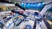 How Mall Operator Pennsylvania REIT Has Weathered the Retail Apocalypse