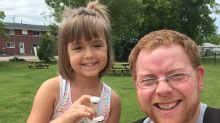 An 8-Year-Old Girl, Bullied for Loving Bugs, Just Got Published in a Scientific Journal