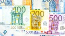 EUR/USD Weekly Price Forecast – Euro Recovers From 50 Week EMA