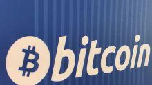 U.S. companies list blockchain ETFs as bitcoin proposals languish