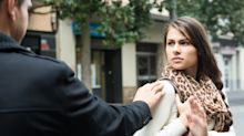 Men in France to be fined on the spot for catcalling